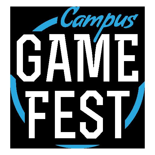 Campus Game Fest | CGF 2019