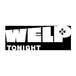 welp-icon