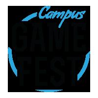 Campus Game Fest | CGF